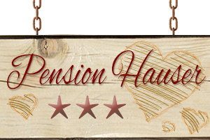 Pension Hauser